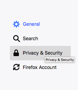 2_ff_Privacy.png