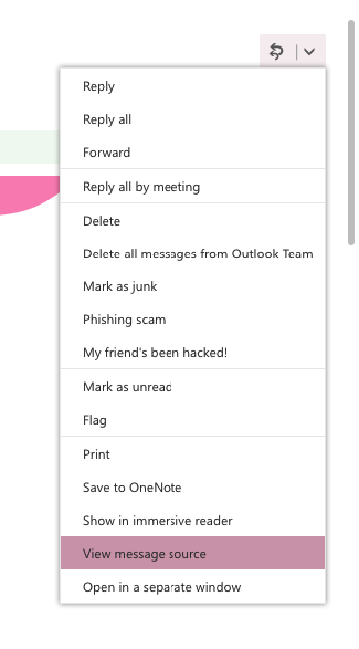 hotmail_headers.png