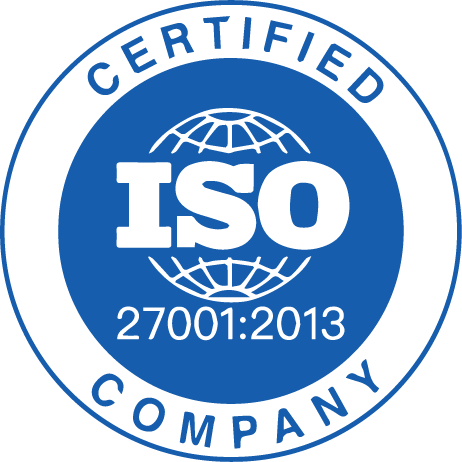 ISO 27001 2013.png