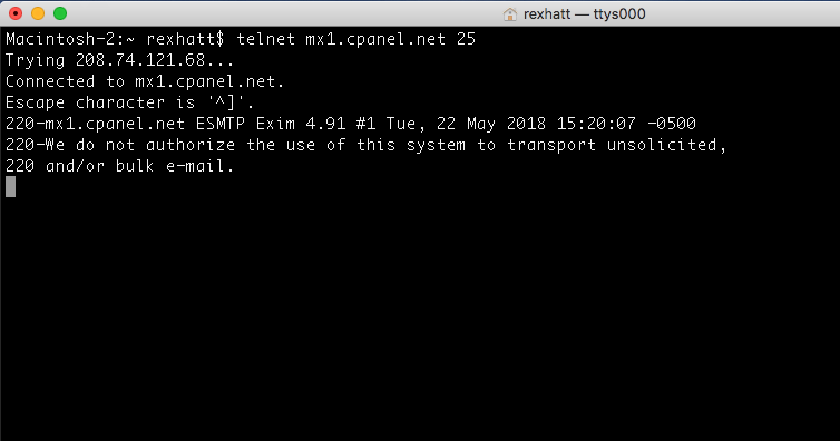 mac_os_telnet_port_24_successful.png