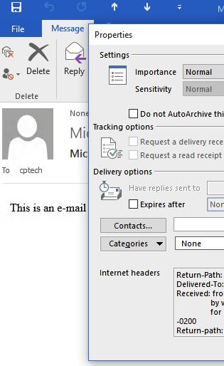 Outlook_headers.png