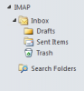 imap-root-before.png