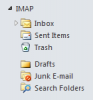 imap-root-after.png