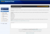 cpanel-typo.png