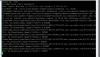 SSH Virus Scan.PNG