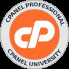 cpp_badge_rev.png