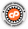 safeadmin_Badge.png