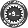 cpanel-certified-admin.png