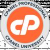 cpanel-professional-cpanelU.png