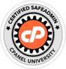 cpanel-safeadmin-certified.png